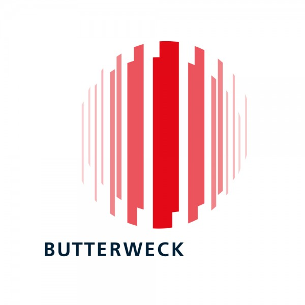 Webservice Butterweck