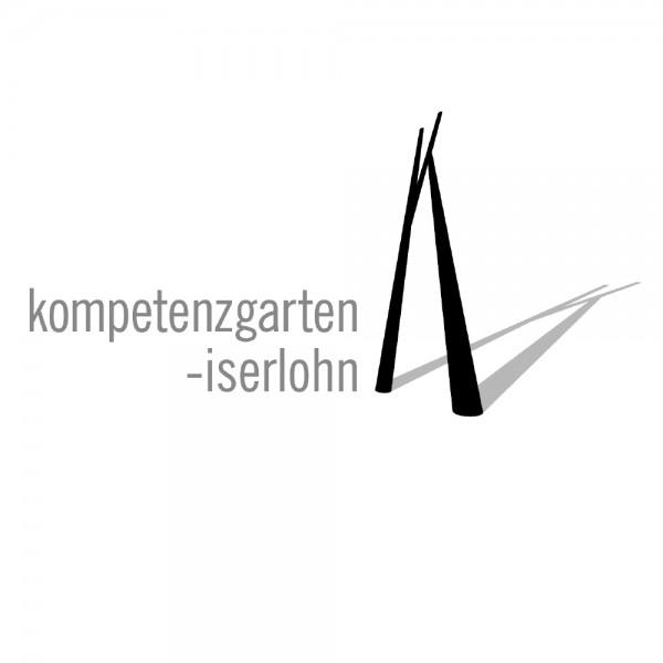 Kompetenzgarten Iserlohn
