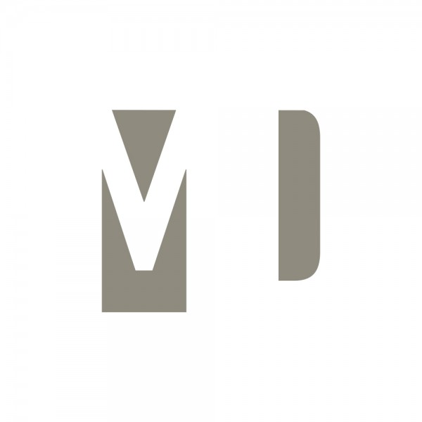 Müllerdruck