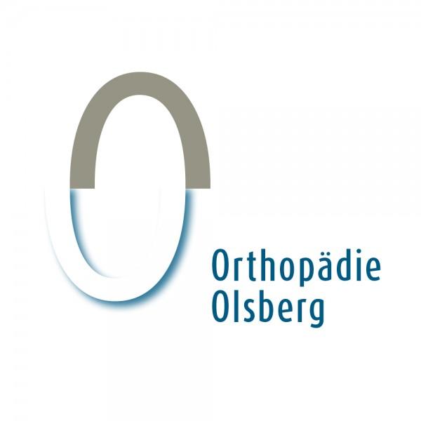 Orthopädie Olsberg