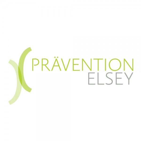 Prävention Elsey