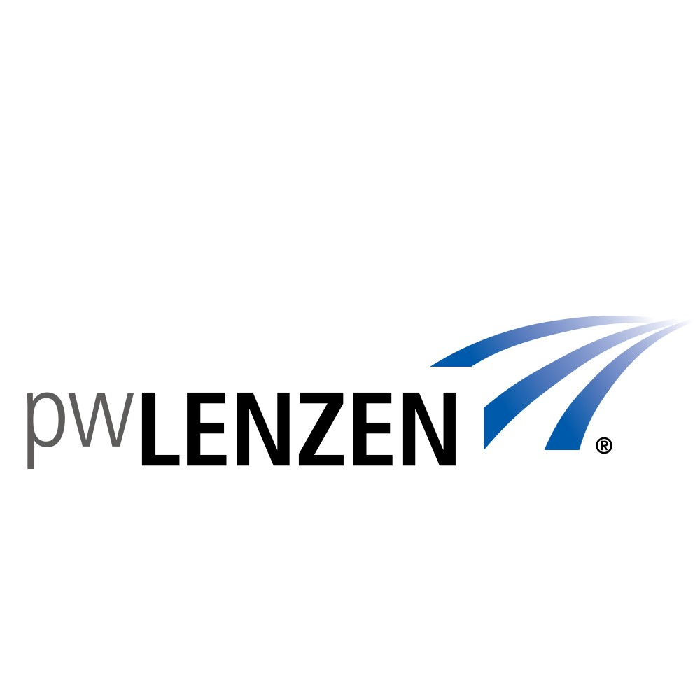 PW Lenzen