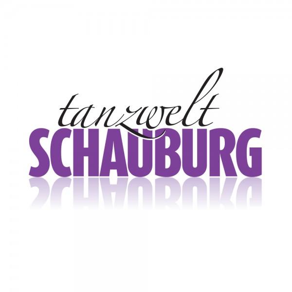 Tanzwelt Schauburg